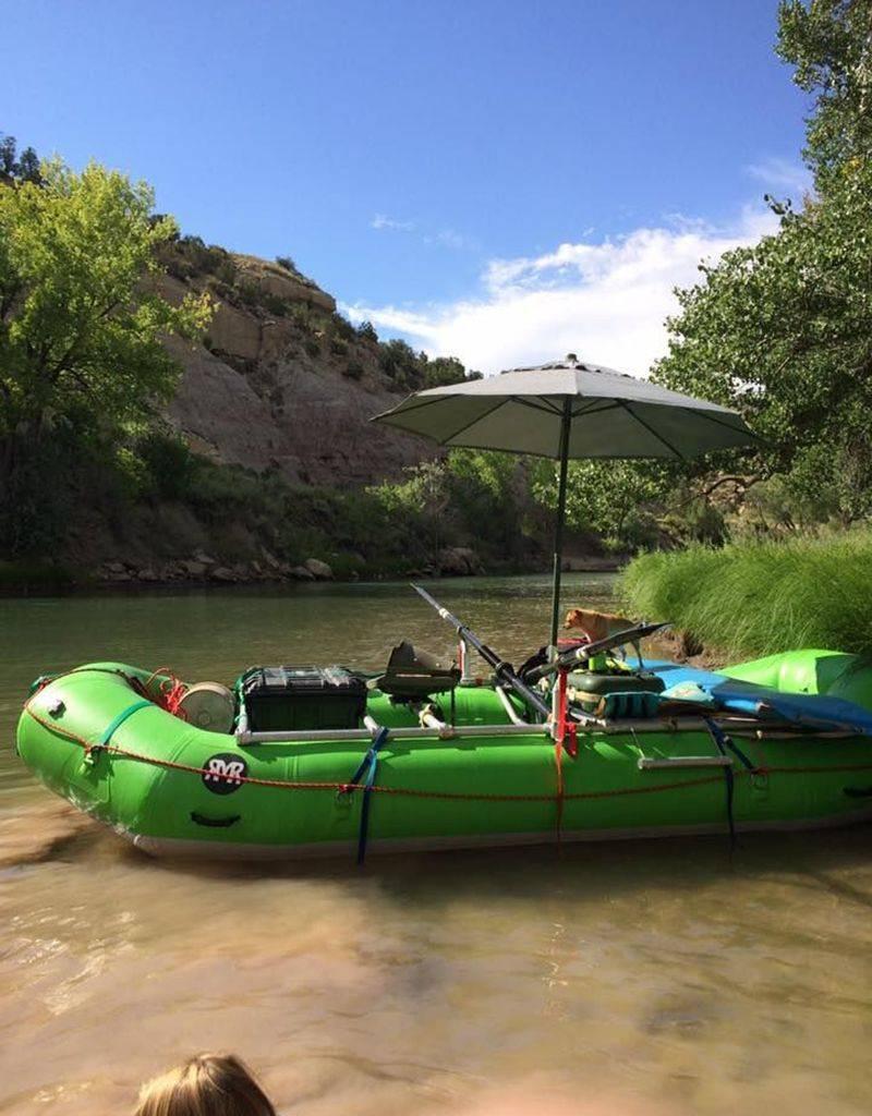 Rocky Mountain Rafts RMR-SBDS-140