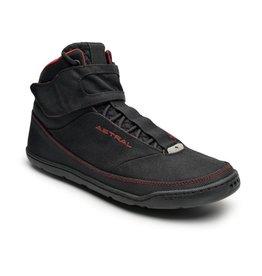 Astral Buoyancy Astral Hiyak Shoe