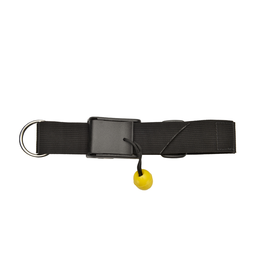 Astral Buoyancy Astral Quick Release Belt