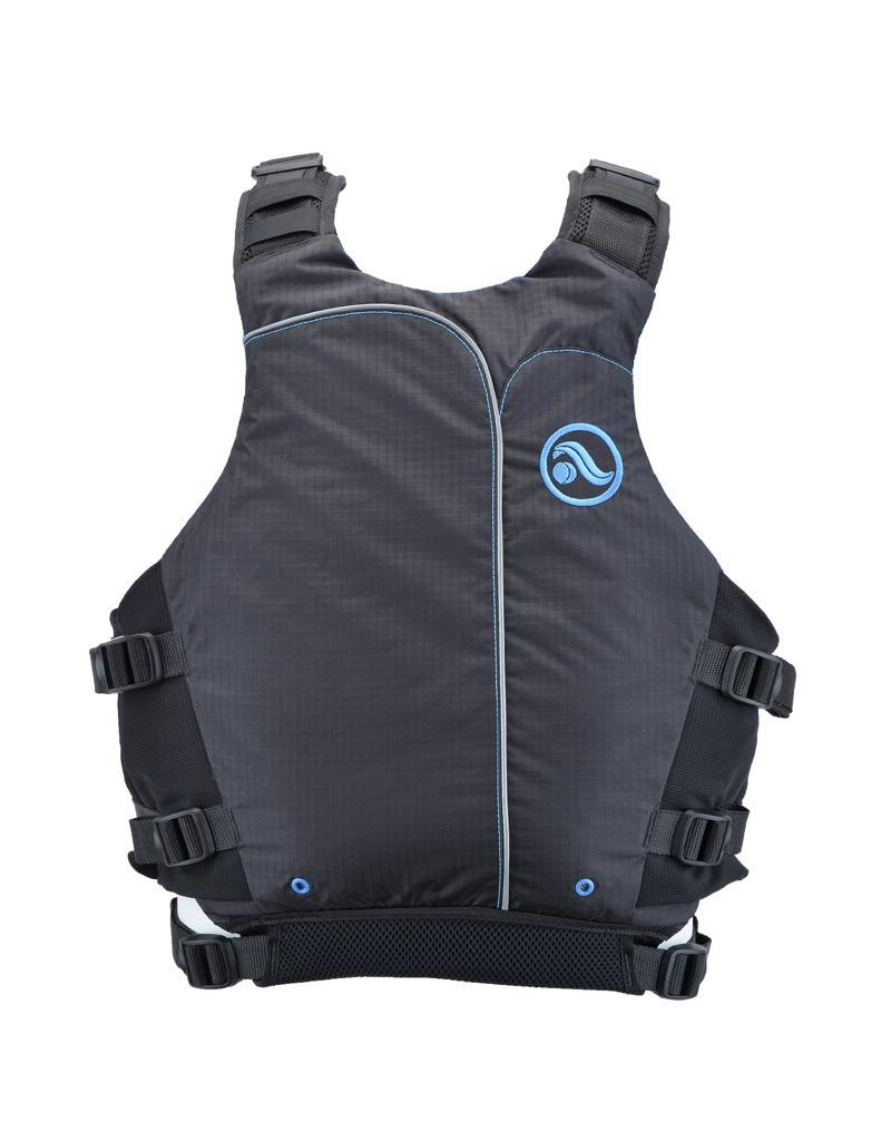 Astral Buoyancy Astral Norge PFD