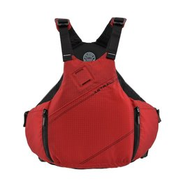 Astral Buoyancy Astral, PFD, YTV