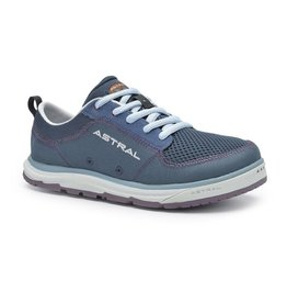 Astral Buoyancy Astral Brewess 2.0 Water Shoe