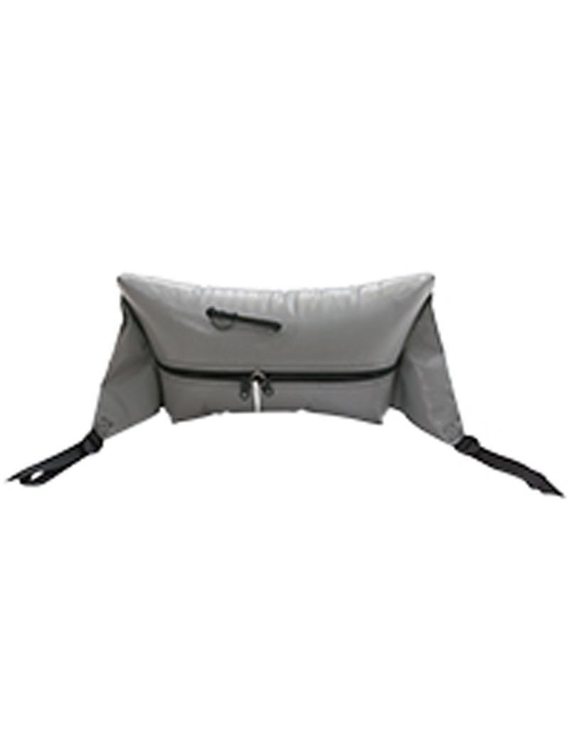 AIRE AIRE Tomcat Inflatable Seat