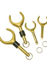 AIRE AIRE Oar Brass Locks