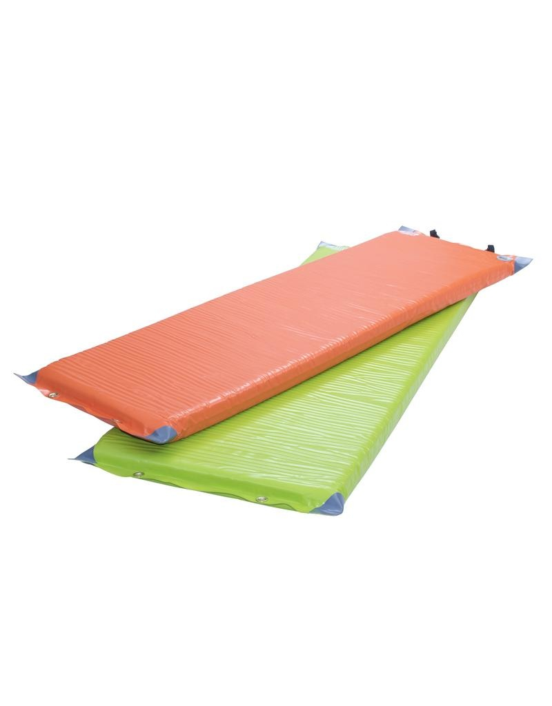 AIRE AIRE Landing Pads