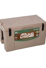Canyon Coolers Canyon Coolers, Outfitter 55