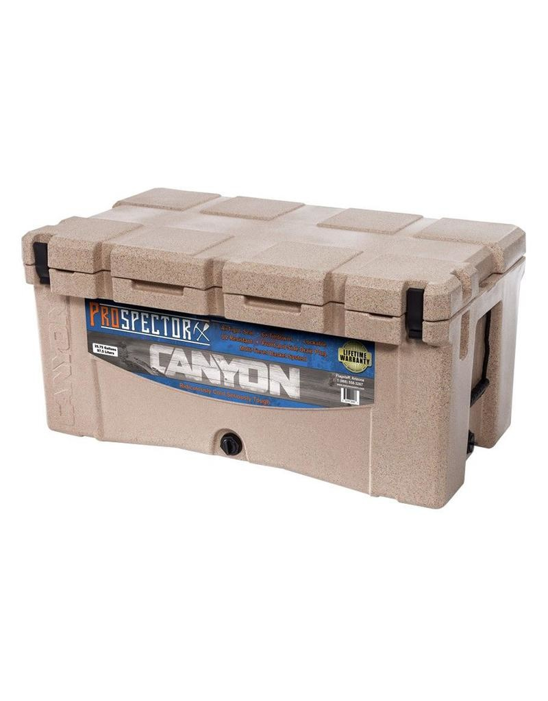 Canyon Coolers Canyon Coolers, Prospector 103