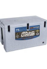 Canyon Coolers Canyon Coolers, Outfitter 75