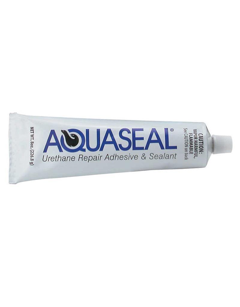 McNett Aquaseal