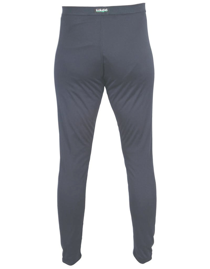 Kokatat Kokatat Polartec Power Dry BaseCore Pants
