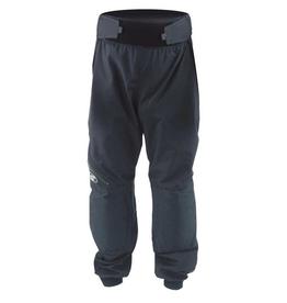 Stohlquist Stohlquist Treads Splash Pants