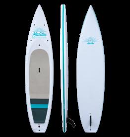 Pau Hana Surf Supply Pau Hana Malibu Tour VFT SUP