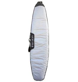 """Pau Hana Surf Supply Pau Hana 12' 6"""" Cadence SUP Bag"""
