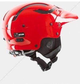 Sweet Protection Sweet Protection, Rocker Helmet
