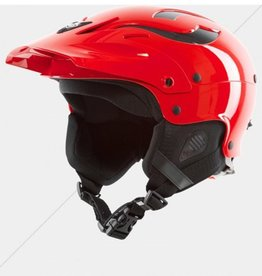 Sweet Protection Sweet Protection, Rocker Helmet