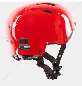 Sweet Protection Sweet Protection Wanderer, Helmet