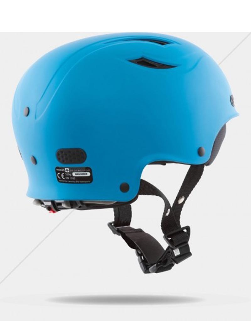 Sweet Protection Sweet Protection Wanderer, Helmet