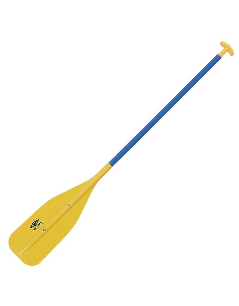NRS Carlisle Outfitter Raft Paddle