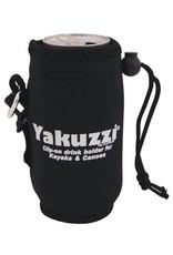 Yakuzzi Drink/Bottle Holder