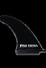 """Pau Hana Surf Supply Pau Hana SUP Fin 9"""""""