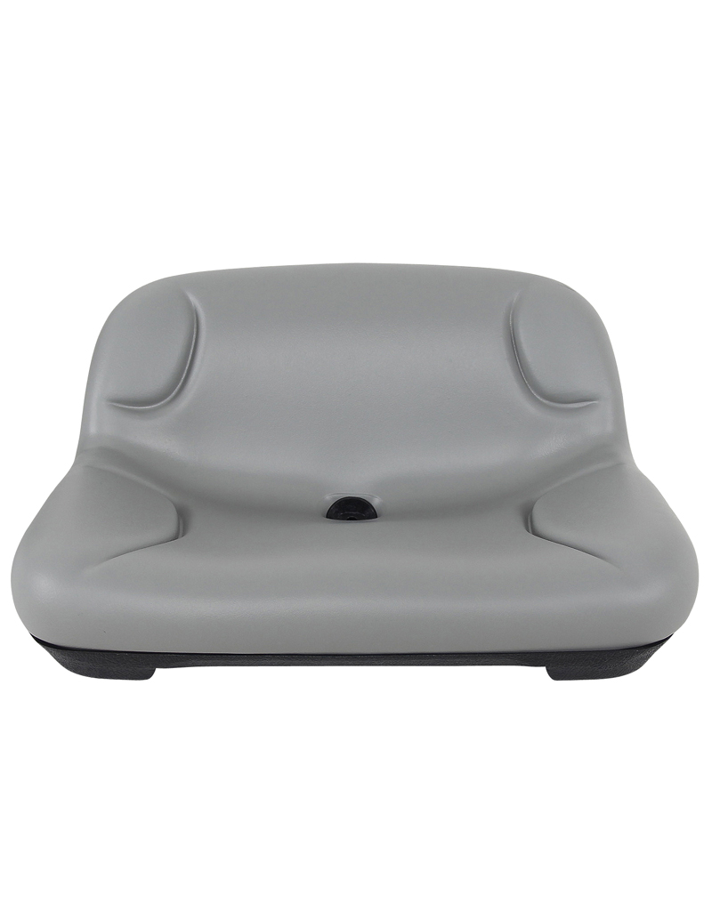 NRS NRS Low Back Drainage Seat