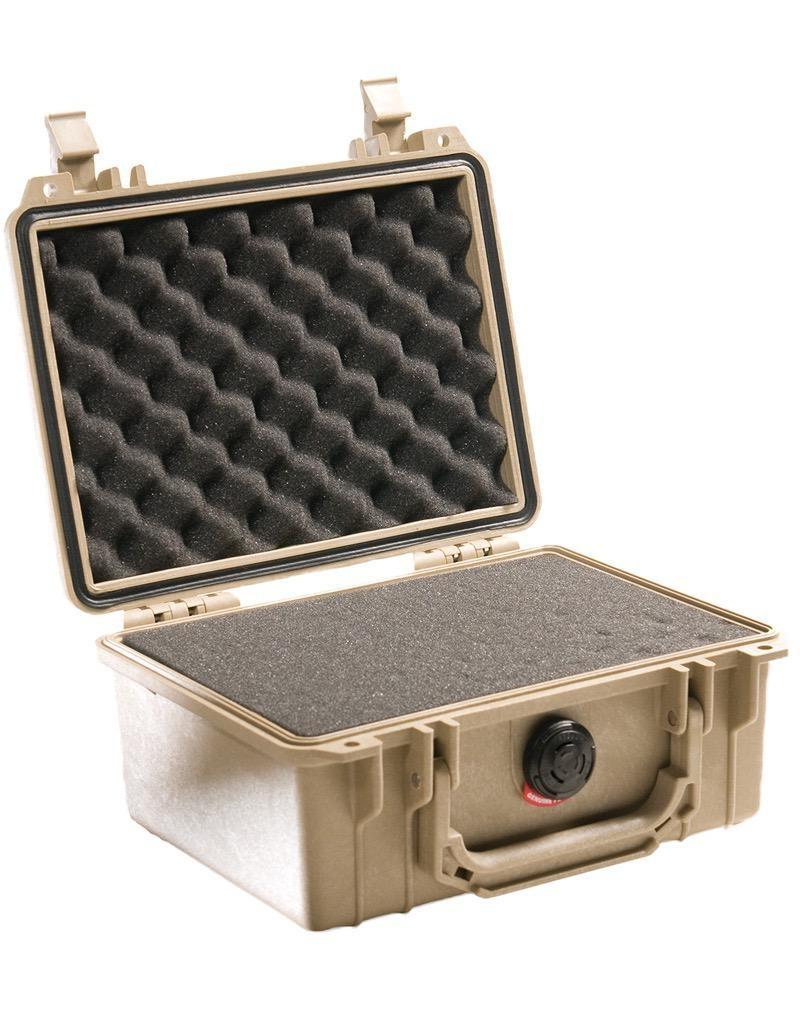 Pelican Case 1120