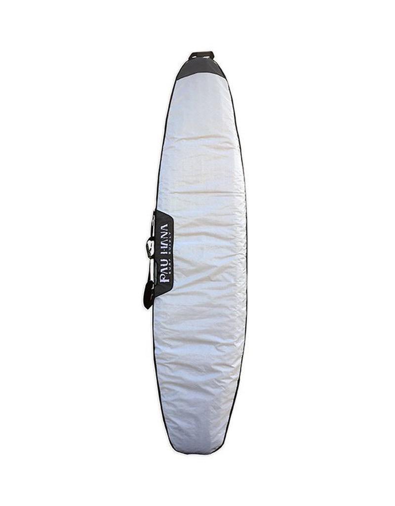 Pau Hana Mini Sport SUP Bag