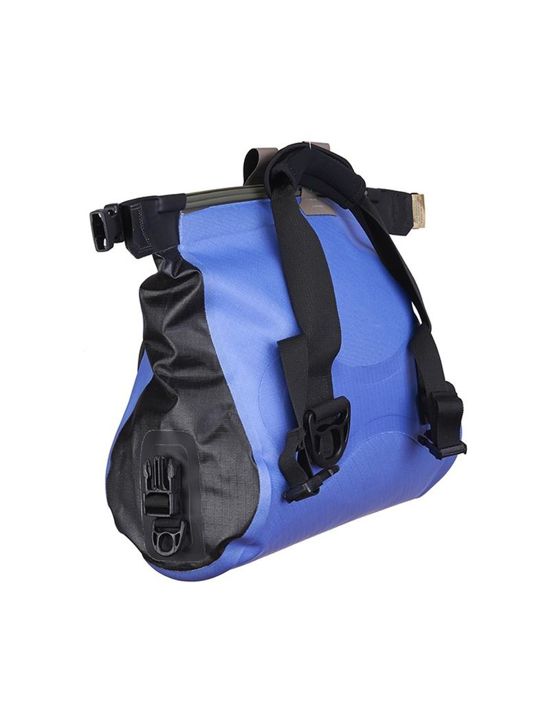 Watershed Watershed Ocoee 15 Liter Dry Bag