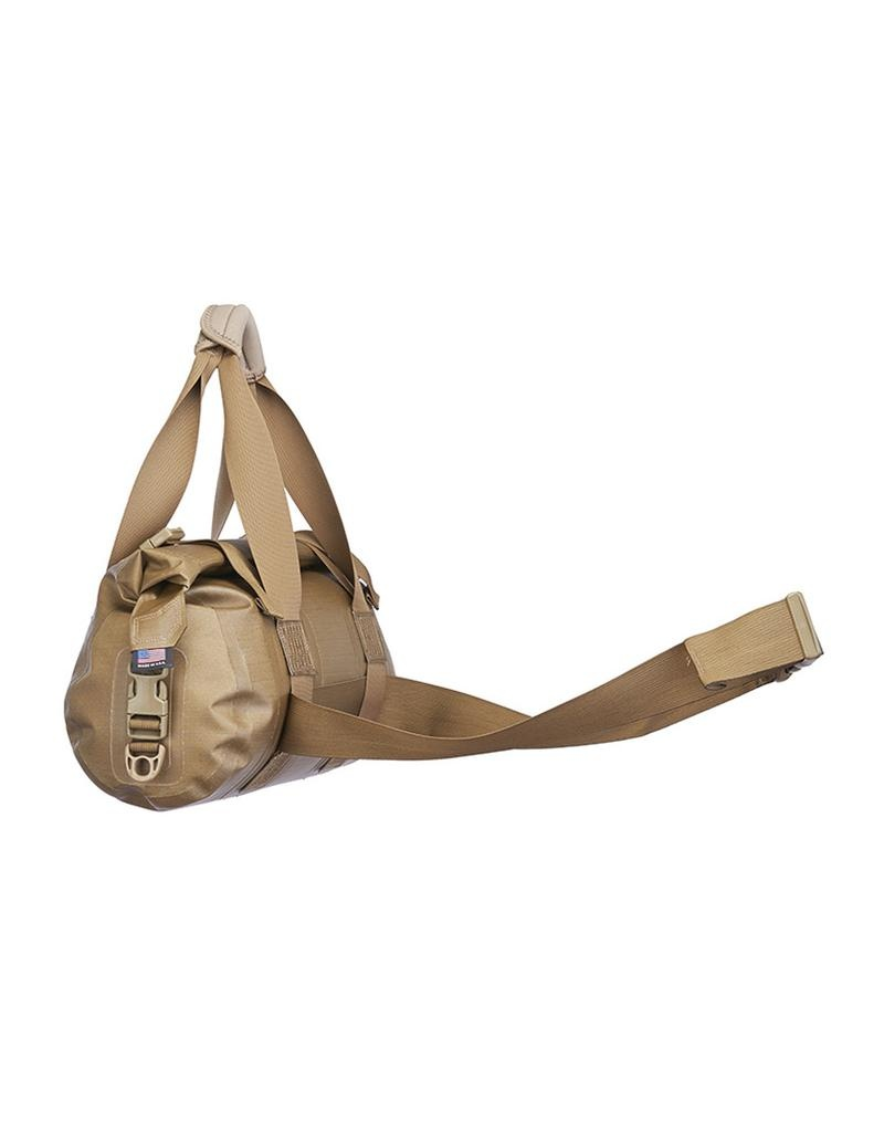 Watershed Watershed Goforth Dry Bag OLD