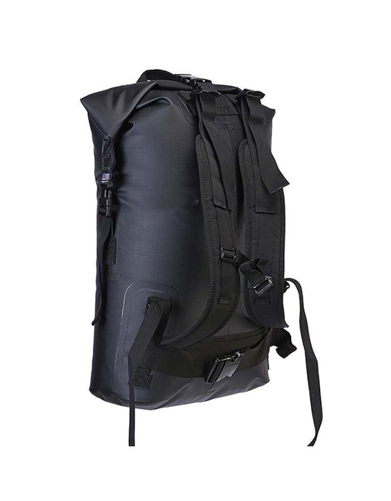 Watershed Watershed Animas Backpack