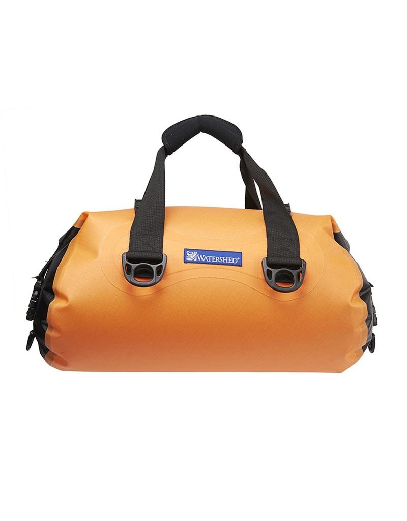 Watershed Watershed Chattooga 22 L