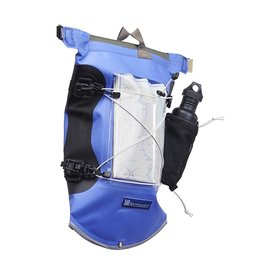 Watershed Watershed Aleutian Kayak Deck Bag