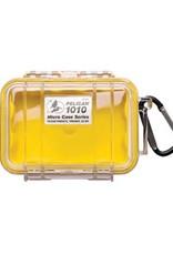 Pelican Micro Case 1010