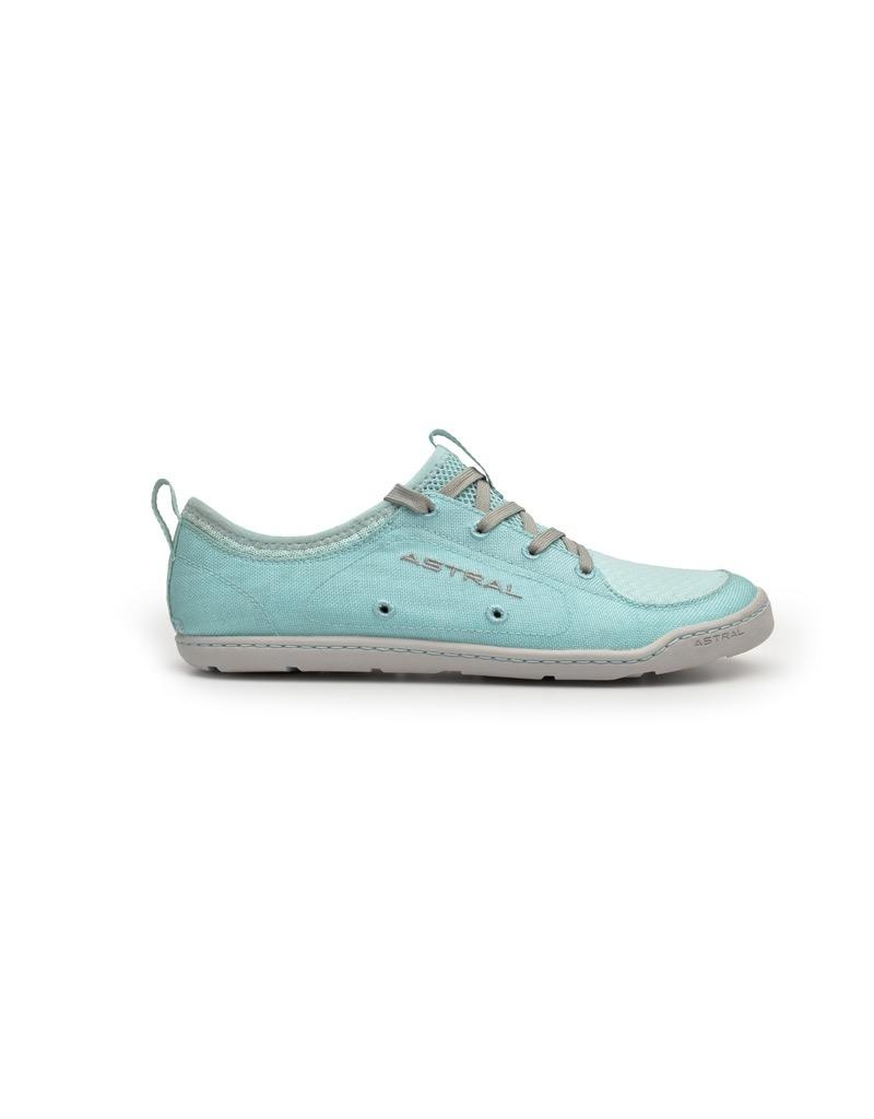 Astral Buoyancy Astral Women's Loyak Water Shoe