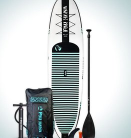 Pau Hana Surf Supply Pau Hana Big EZ Air Inflatable SUP