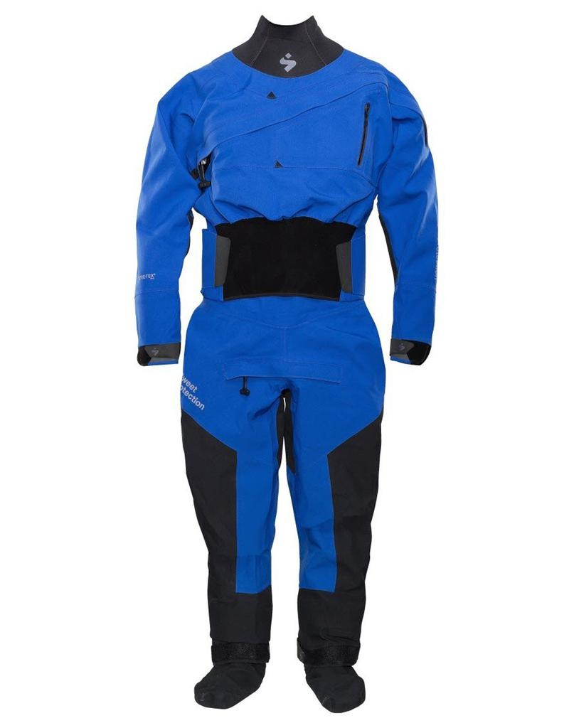 Sweet Protection Sweet Protection Intergallactic II Gore-Tex Drysuit