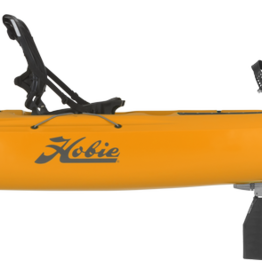 Hobie Cat Company Hobie Mirage Compass