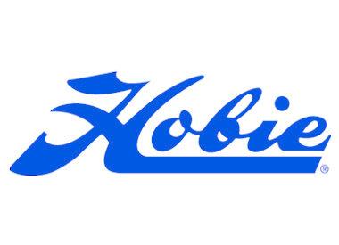 Hobie Cat Company