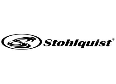 Stohlquist