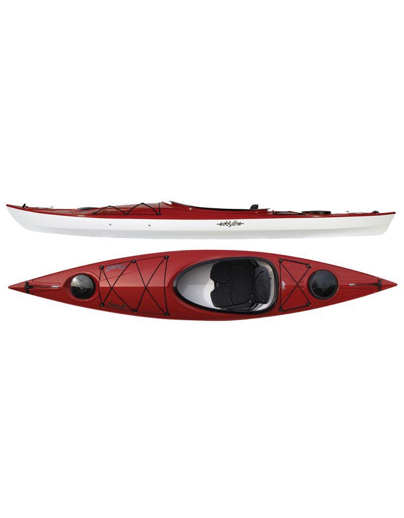 Eddyline Kayaks