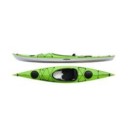 Eddyline Kayaks EL-RIO