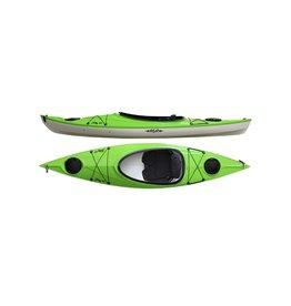 Eddyline Kayaks EL-Sky 10