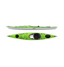 Eddyline Kayaks EL-Equinox