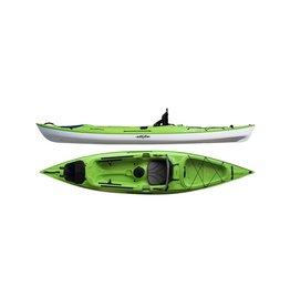Eddyline Kayaks EL-Caribbean 12