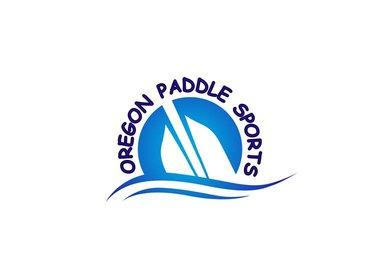 Oregon Paddle Sports