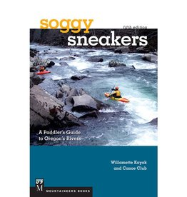MB-Soggy Sneakers