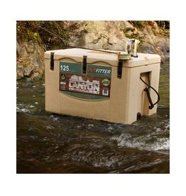 Canyon Coolers CC-X125
