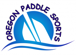 Oregon Paddle Sports
