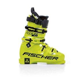 FISCHER FISCHER 2019 SKI BOOT RC4 PODIUM 110 LC
