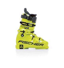 FISCHER FISCHER 2020 SKI BOOT RC4 PODIUM 130